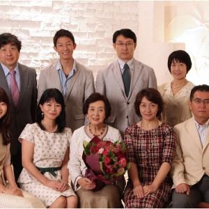 ご長寿_0223-01